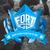 FortGG - Unofficial companion for Fortnite APK