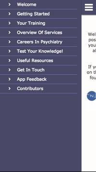 Foundation Psych v1 screenshot 1