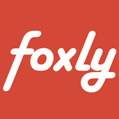 Foxly icon