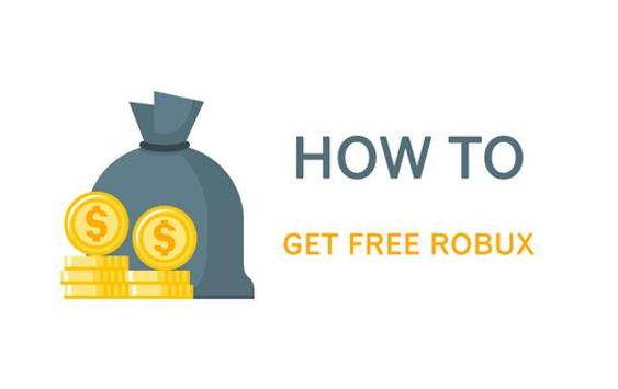 How To Get Free Robux Guide apk screenshot