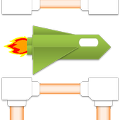 Space Tapz icon