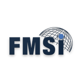 FmsiTrack icon