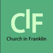 Church in Franklin icon