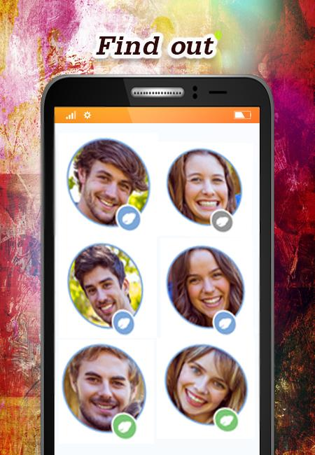 Lovoo free dating chat apk