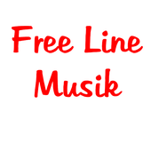Free Line Musik icon