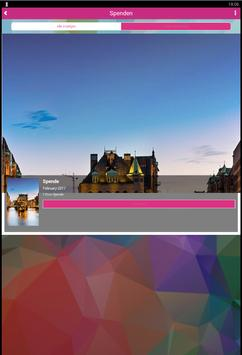 Free Line Musik screenshot 26