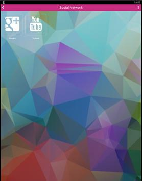 Free Line Musik screenshot 3