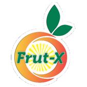 FrutXDealer icon