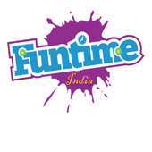 Funtimeindia icon
