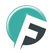 Fuku POS Beta 0.7 icon