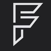 FUTUREGENE newsfeed icon