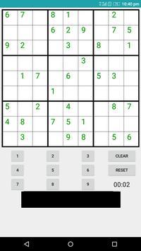 JueGO | Tic-Tac-Toe, Snake, Sudoku & many more screenshot 2