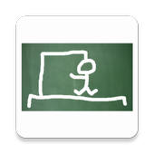 Gamehangman icon