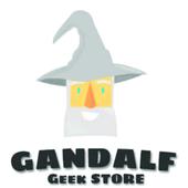 Gandalf G2 2017-2 icon