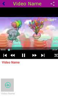 galery anak cerdas 1.0 apk screenshot