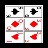 Gapscard icon
