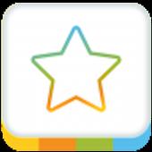 Gauntlet Awards icon