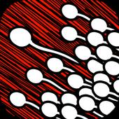Go! Sperm icon