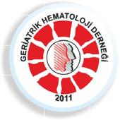 Geriatrik Hematoloji 2016 icon