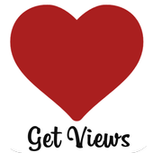 Get Views For Instagram for Android - APK Download