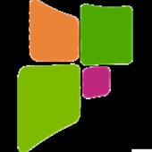 Appgeyser - Free App Creator icon