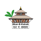 ghare kabab icon