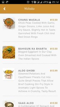 ghare kabab screenshot 3