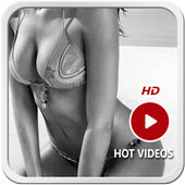 Hd sexy girls live video status funny quotes icon