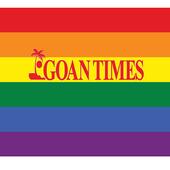 Goan Times icon