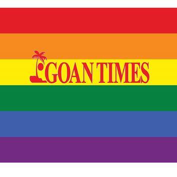Goan Times screenshot 1