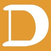 Dadgar icon