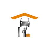 go2lube icon
