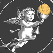 Gorgeous Gelato icon