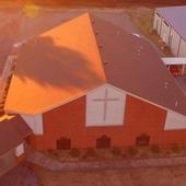 Gospel Mission Church icon