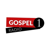 Gospel Radio icon
