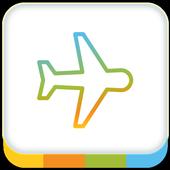 Global Iberia App icon