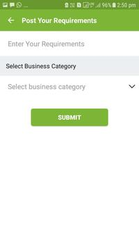 Global Inquiry Magazine Chemical App apk screenshot