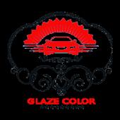 Glaze Color icon