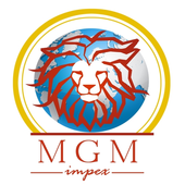 MGMIMPEX icon
