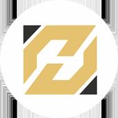 HawkOn icon