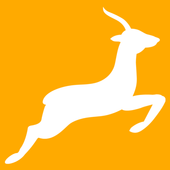 Grocery Gazelle icon