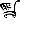 Grocerys2go icon