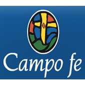 Campo Fe Aplicativo Movil icon