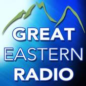 Great Eastern Radio icon