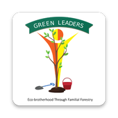 Green Leaders icon