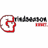 Grindseason Inc icon