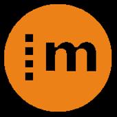 Grupo Mercadeo icon