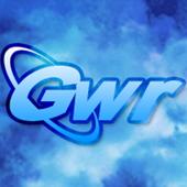 Galaxywebradio icon