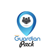 GuardianPack icon
