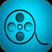 Hindi cinema fun game😍 icon